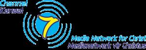 Kanaal7 102.3FM